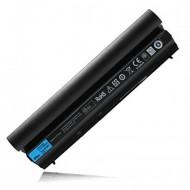 Baterie Green Cell FRR0G RFJMW pentru Laptopuri DELL Latitude, 10.8V, 4400mAh