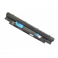 Baterie Green Cell 268X5 pentru Laptopuri DELL, 10.8V, 4200mAh